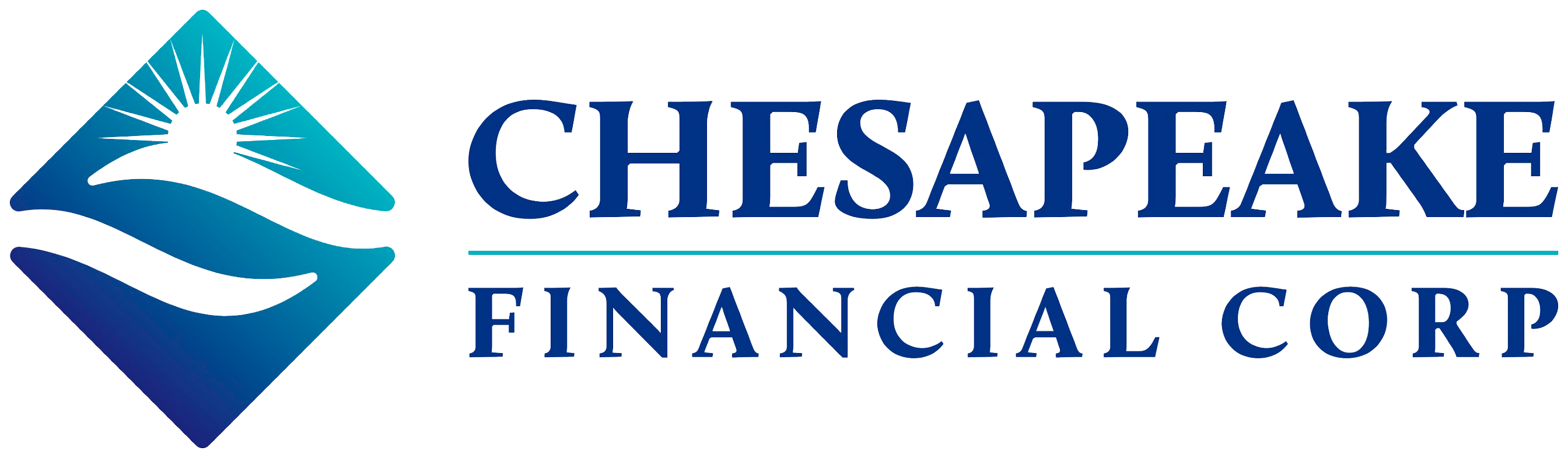 Chesapeake Financial Corp.