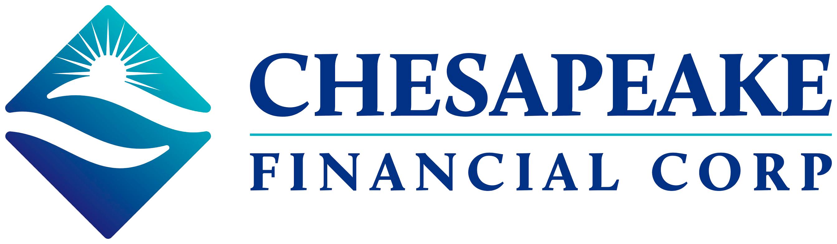 Chesapeake Financial Corp.